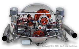 Vw Bug Turnkey Performance Engines on sand rail wiring diagram